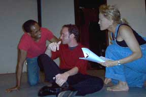 Tess_Smith_rehearses_actors